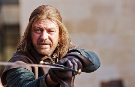 Game of Thrones - Sean Bean