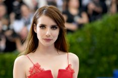 Emma Roberts Returning to 'American Horror Story' for New 'Cult' Season