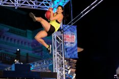 American Gladiators: A Look This Summer's Physical Competition Shows