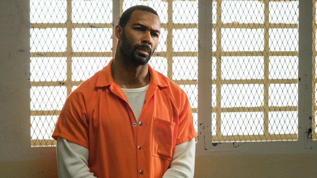 'Power' Grab! A Look at Season 4 of Starz's Highest Rated Primetime Drama