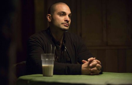 Better Call Saul - Michael Mando