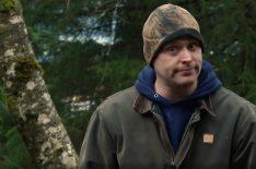 'Alaskan Bush People' Season Preview: The Book of Kenny