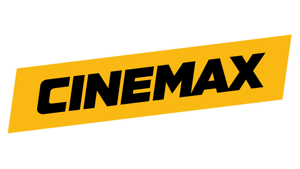 Cinemax Picks up Bruce Lee-Inspired Martial Arts Crime Drama 'Warrior'