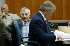 What's On: The Robert Durst 'Jury Speaks,' and a Dance Mom Speaks Out