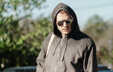 Manhunt: Unabomber - Paul Bettany