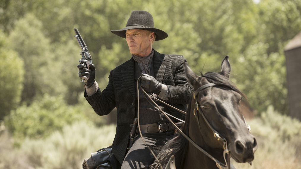 Westworld unveils riveting, violent season 2 trailer