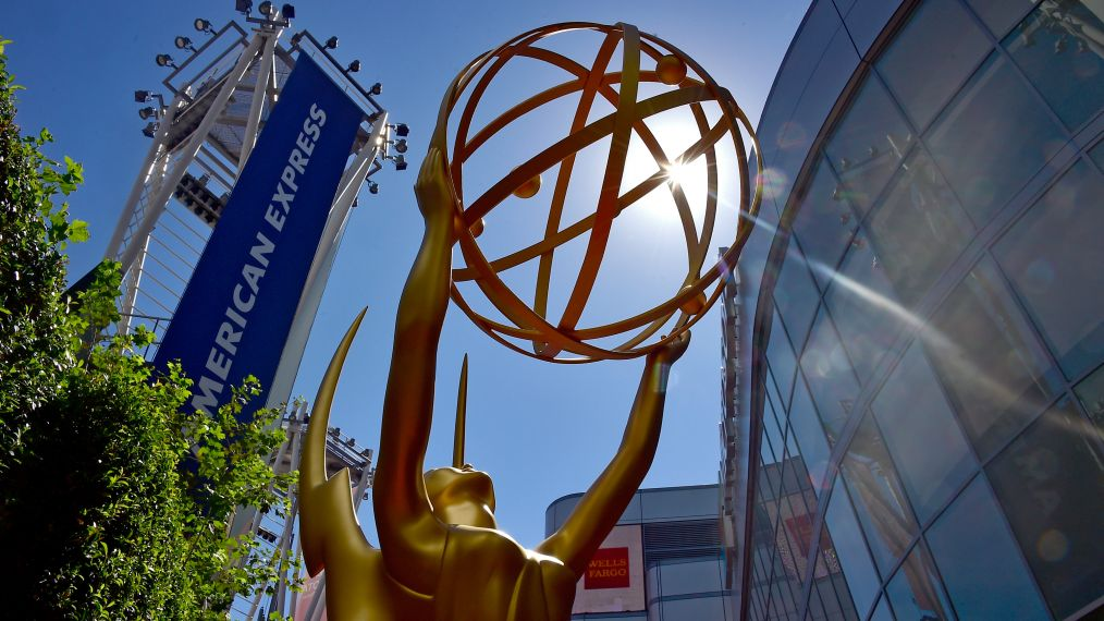 Emmy Awards 2017 Predictions: Who Should Win and Who Will Win