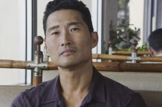Daniel Dae Kim on 'Hawaii Five-0' Departure: 'I Made Myself Available to Come Back'