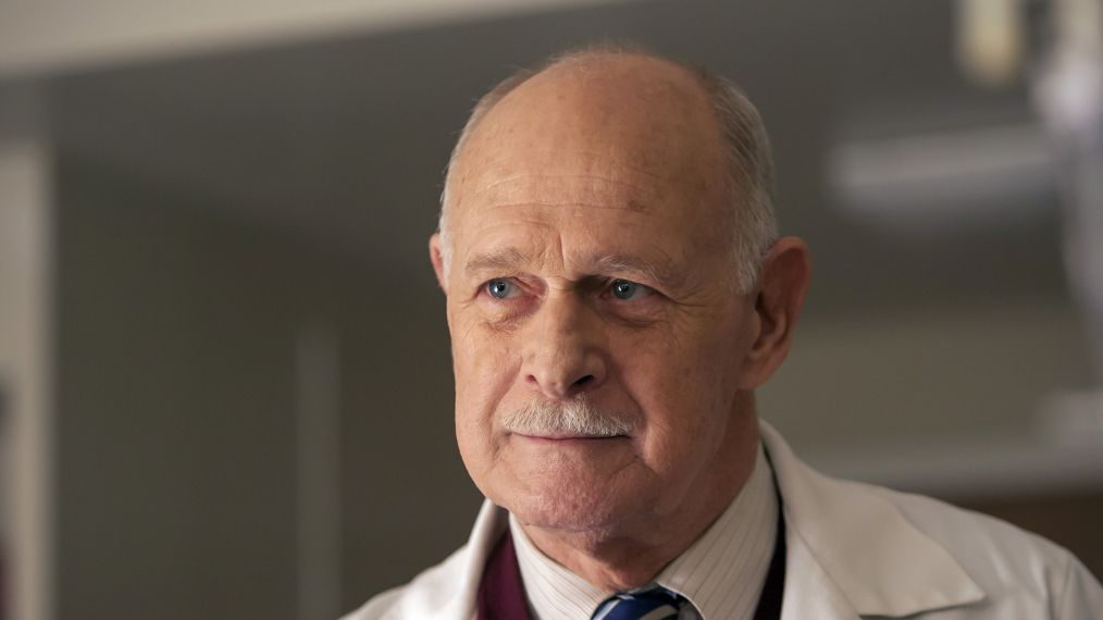 This Is Us - Gerald McRaney