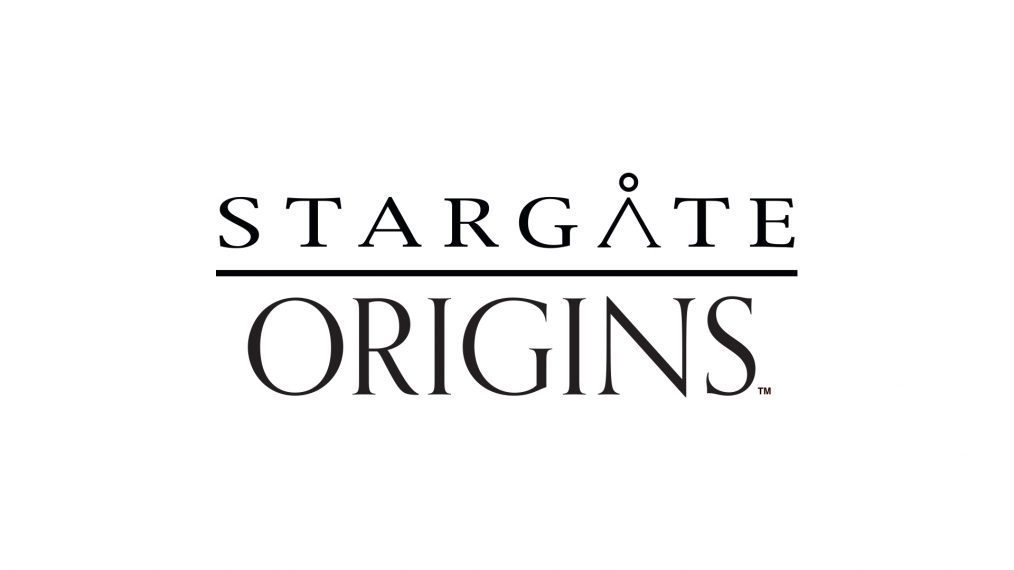 'Stargate' Revival Set to Launch as Digital Series