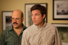 'Arrested Development' Season 5: Jason Bateman Teases Start of Production