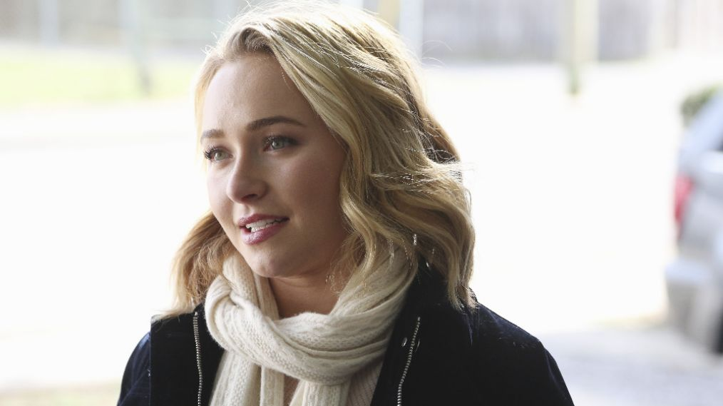 Juliette's in Full Meltdown Mode in This 'Nashville' Season 6 First Look (VIDEO)