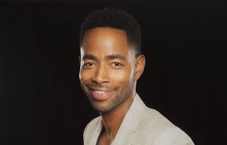 Jay Ellis, highlights, insecure