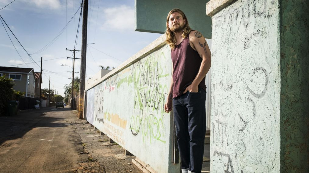'Animal Kingdom': Jake Weary Talks Season 2 Finale Surprises, His Hopes for Season 3