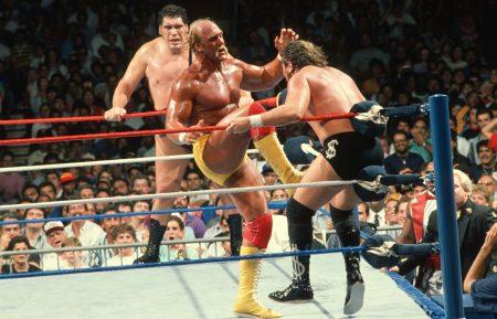 HulkHogan-SummerSlam-WWE