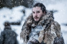 'Game of Thrones' Season 7 Finale Episode Title and Running Time Revealed