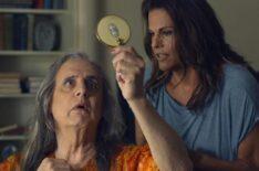 Watch: 'Transparent' Season 4 Teaser Focuses on Davina's Journey