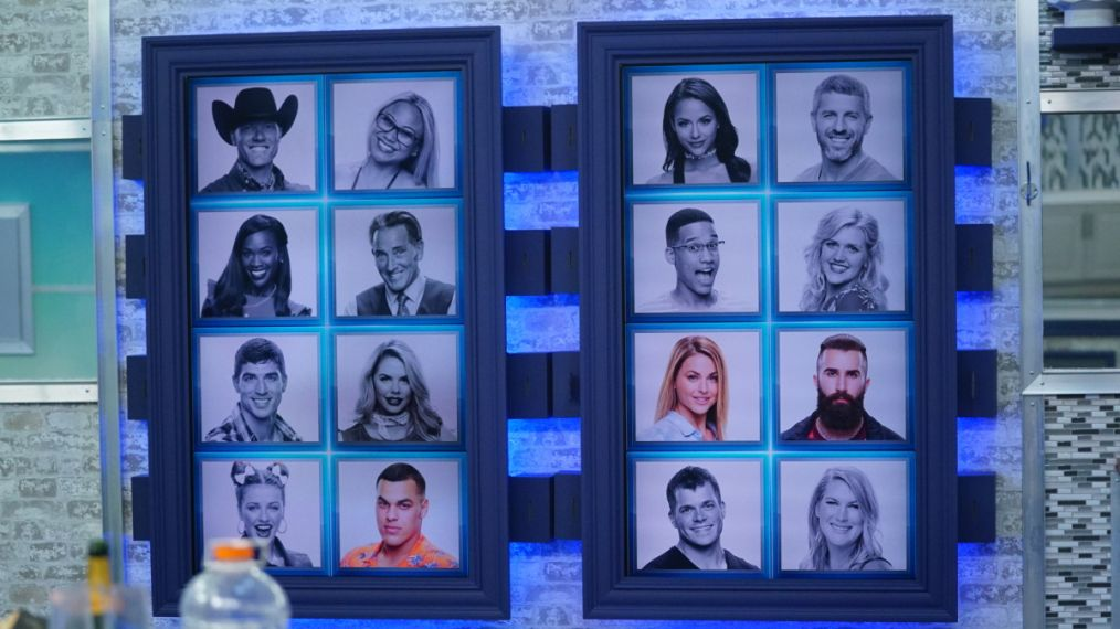 'Big Brother': And the Winner Is... (RECAP)