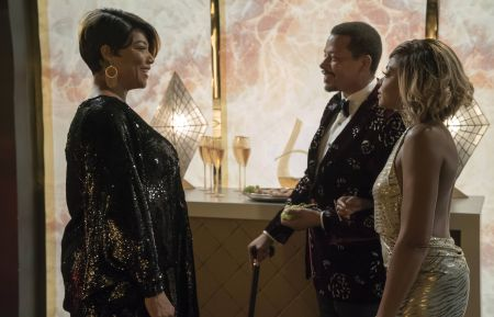 empire, star, crossover, returning favorites