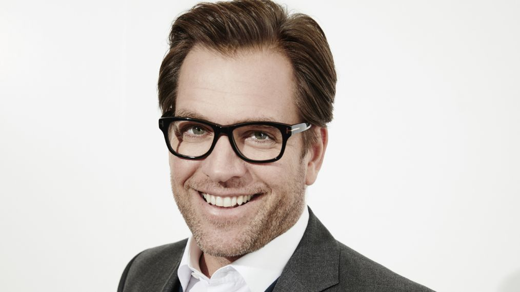 5 Things to Know About the Second Season of 'Bull'