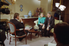 '60 Minutes' Turns 50! A New Book Reveals What Happens Behind The Scenes