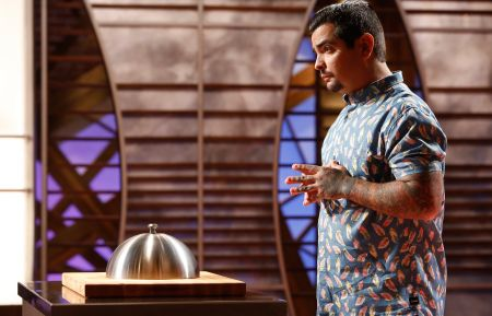 MasterChef Season 8 Finale