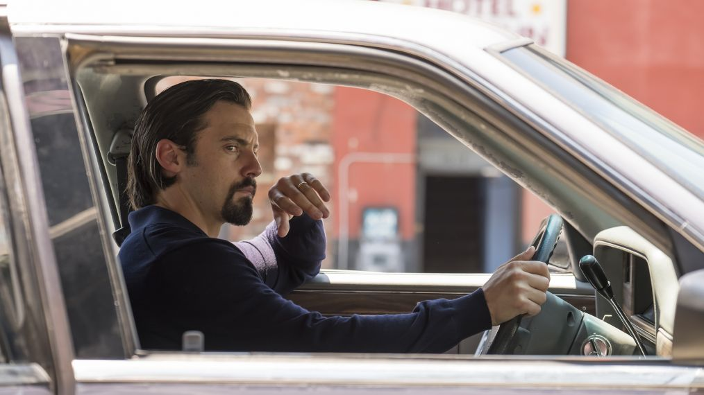 Did the 'This Is Us' Premiere Reveal How Jack Died? (RECAP)