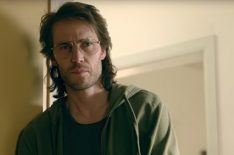 Paramount Network Debuts Trailer for 'Waco' Series Starring Taylor Kitsch (VIDEO)