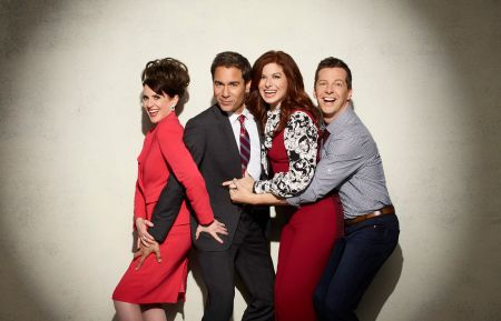 Will&Grace_S9_Cast_Spotlight