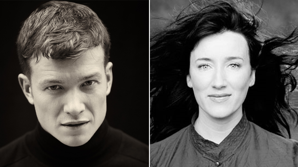 'Outlander' Casts 2 Major Players for Season 4