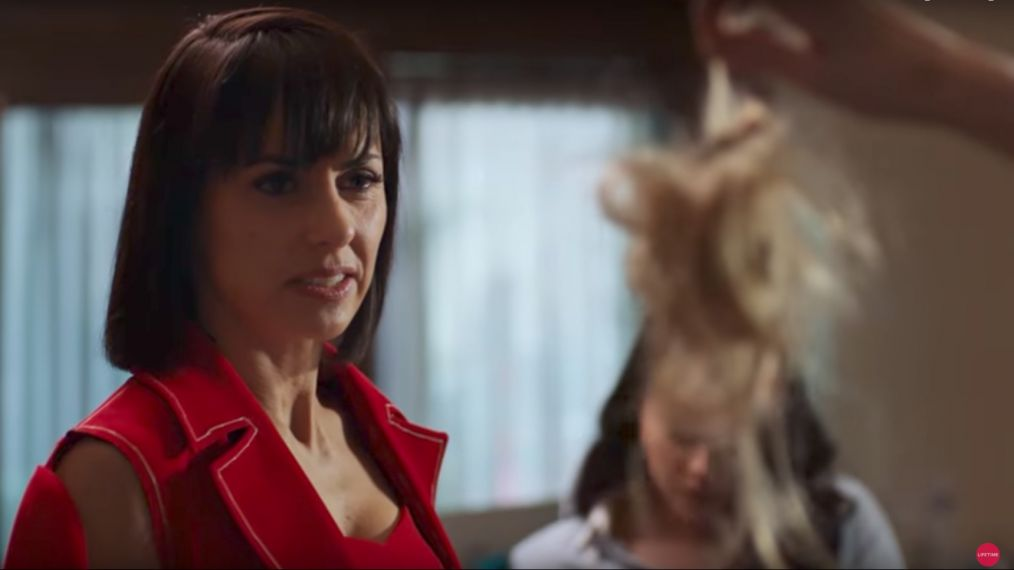 UnREAL Season 3 Returns To Lifetime February 26