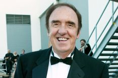 Jim Nabors Dead at 87: All the Times the Comic Actor Appeared on 'TV Guide Magazine' Covers