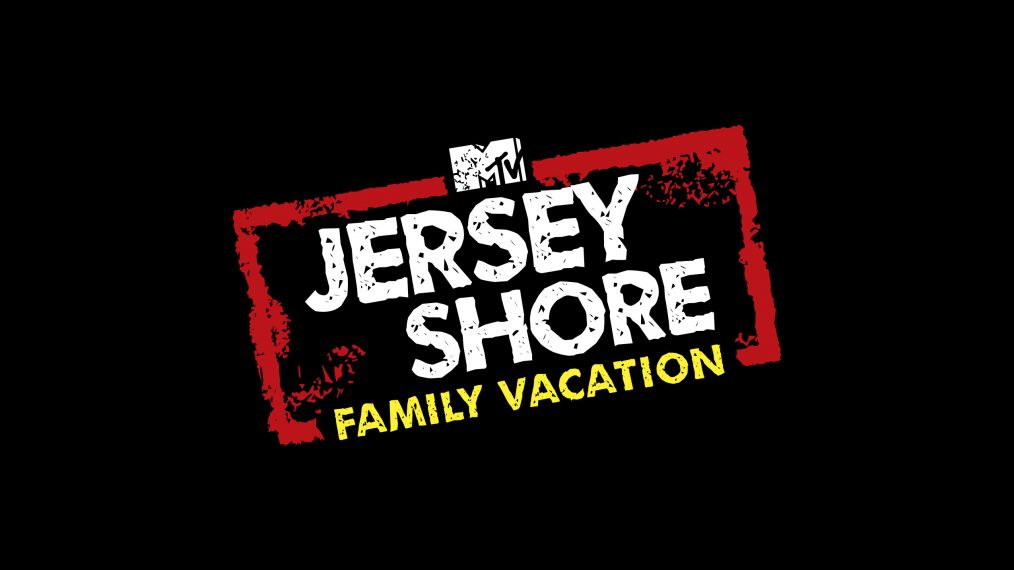 Back By Popular Demand: Jersey Shore Is Returning To MTV