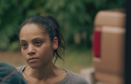 Queen Sugar - Bianca Lawson