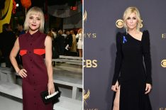 Christina Ricci, Judith Light to Star in Lifetime Thriller 'Nellie Bly'