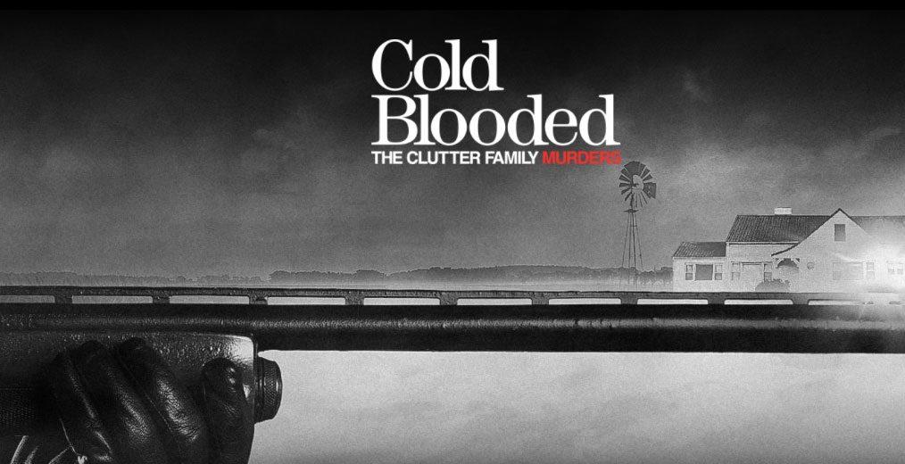 Cold Blooded SundanceTV