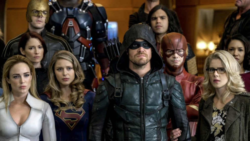 dc-tv-crossover-2017-crisis-on-earth-x-team-with-ray