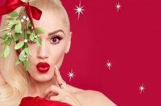 Gwen Stefani on Her Favorite Moment From Her NBC Holiday Special and More
