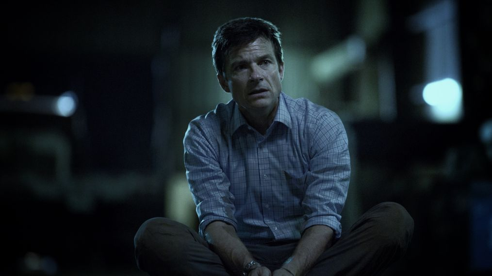 'Ozark' Cast Previews an Even Darker Season 2 — Plus, More Messed-Up TV Families