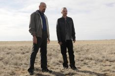 'Breaking Bad' 10 Years Later: 5 Episodes Worth a Rewatch