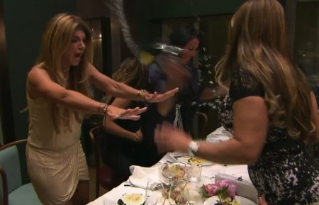 dinner-fight-rhonj-episode-10