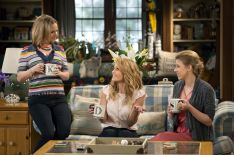 What's Streaming on Netflix, Hulu, and Amazon Prime? 'Fuller House,' 'Younger,' and More