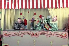 David Bianculli: Howdy Doody Remains Forever Young