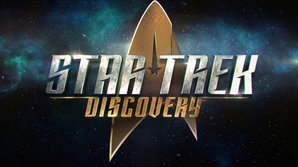 Star Trek Discovery Original Series Soundtrack To Be