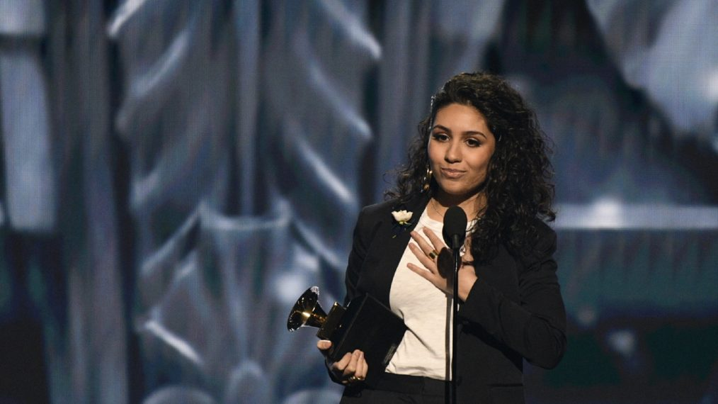 Why Lorde Is Boycotting the Grammys