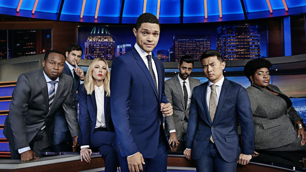TheDailyShow-Group-0170flatV5
