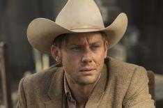 Fans Will See Jimmi Simpson in 'Westworld' Season 2