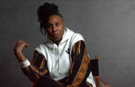 lena-waithe-the-chi2