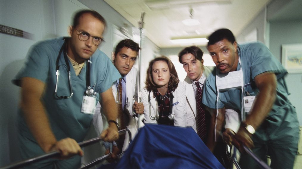 Which Medical Shows Are Most Realistic? Ranking 'Grey's