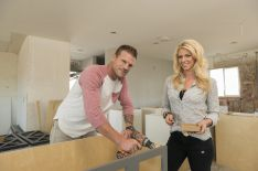'Flip or Flop Vegas': Bristol and Aubrey Marunde on Their Biggest Reno Hurdles